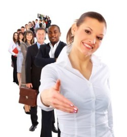 esperti gestione profilo linkedin