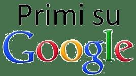 siti-internet-prima-posizione