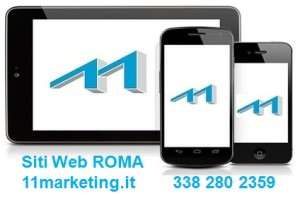 web-marketing-roma-siti-internet-roma