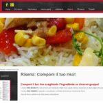 creazione-siti-web-paninoteca-roma-al-diciassette