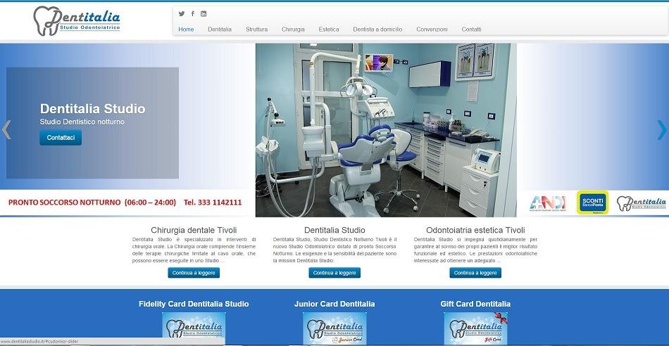posizionamento-siti-internet-dentisti