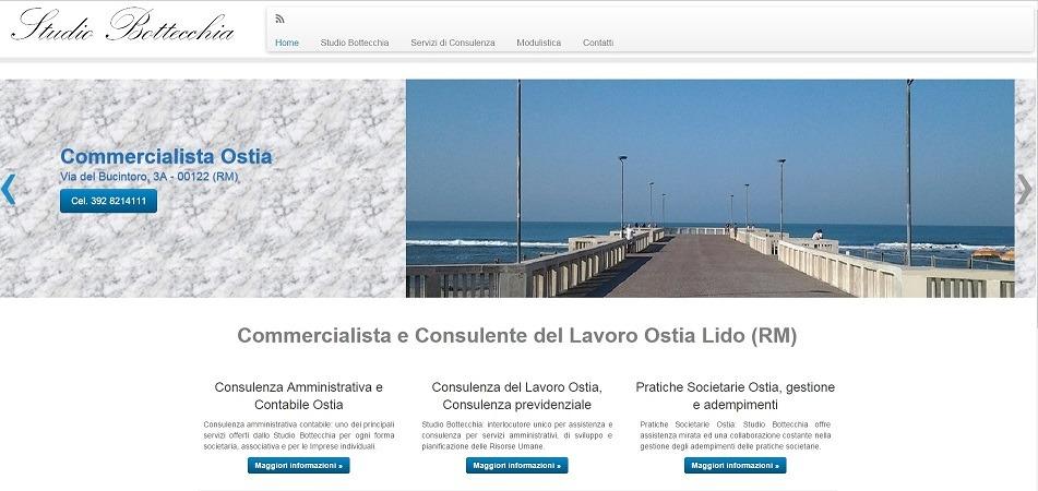 posizionamento-siti-web-commercialisti