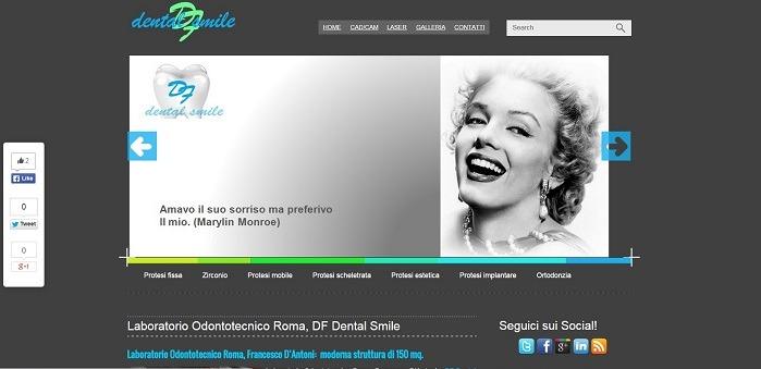primi-su-google-posizionamento-siti-odontotecnici