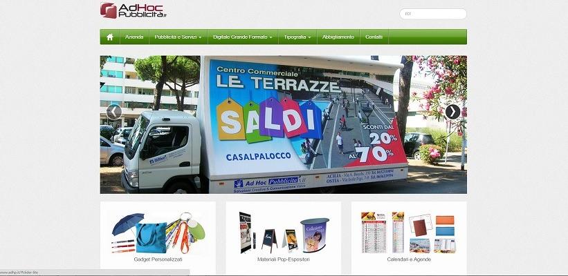 realizzazione-posizionamento-siti-web-roma