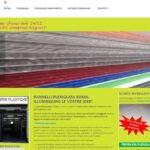 realizzazione-siti-web-plexiglass-roma