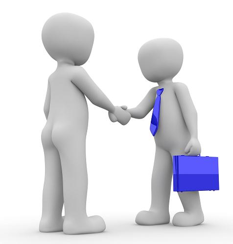 appuntamenti-commerciali-consulenza-commerciale