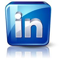 Linkedin-trovare-clienti