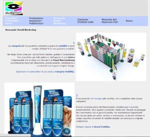 posizionamento-seo-geolocalizzato-espositori-pubblicitari-roma