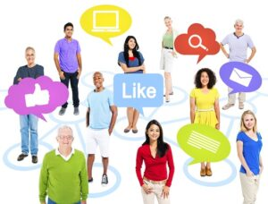 gestione-social-network-aziende