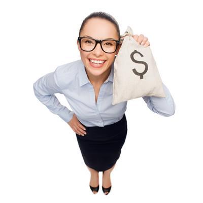 costo-sito-internet