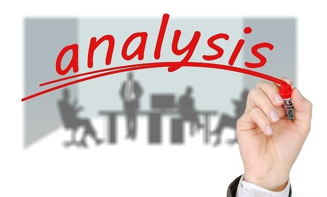 analisi-concorrenza-online
