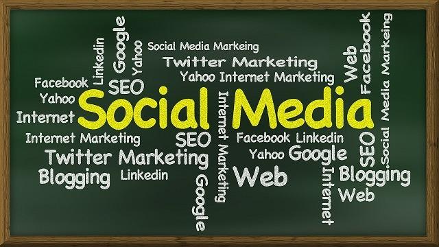 corsi-social-network-aziende