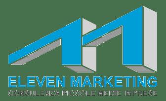 Eleven-Marketing-Consulenza_Marketing-Roma-logo-grande-trasp