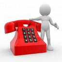 telemarketing appuntamenti eleven marketing