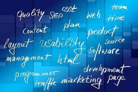 consulente marketing cosa fa