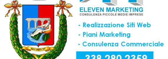 agenzia marketing cesena forlì