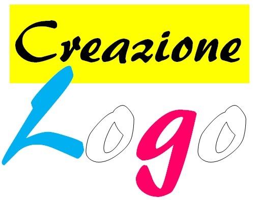creazione-loghi-ostia