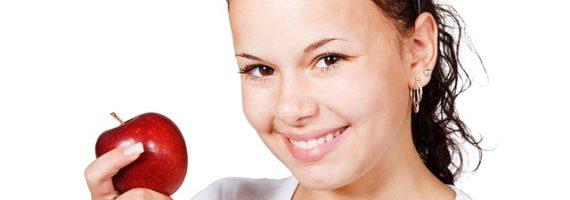 odontoiatri-savona