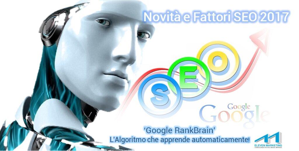 Agenzia SEO Roma