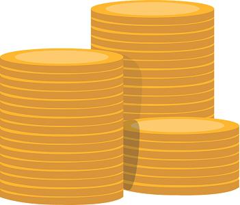 consulenza marketing per risparmiare denaro