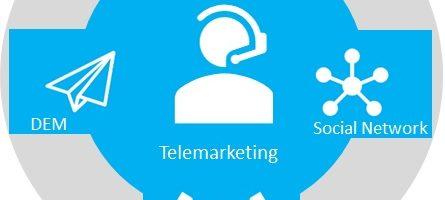 il telemarketing funziona ancora