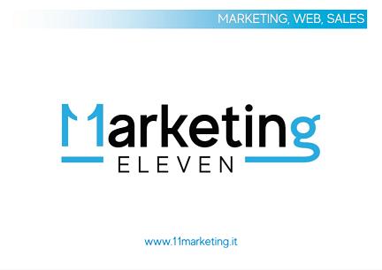 Consulenza Marketing Roma, ELEVEN MARKETING