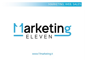 Consulenza Marketing Roma, ELEVEN MARKETING