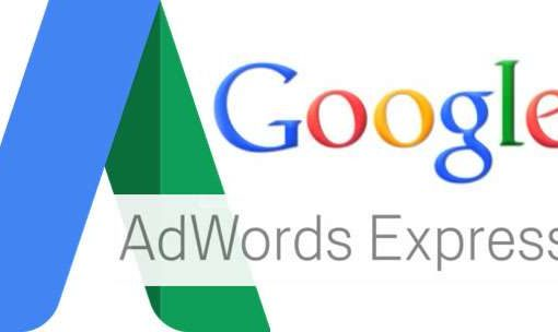 Google AdWords Express how it works