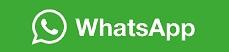 Call to Action Marketing Whatsapp