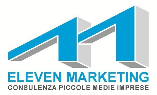 consulenza direct marketing
