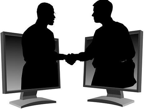 come-fissare-appuntamento-commerciale-in-azienda