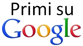 consulenza-web-marketing-roma, primi-su-google