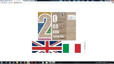 espositori pubblicitari roma