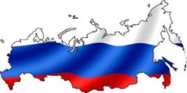 export in Russia, Palmir Group