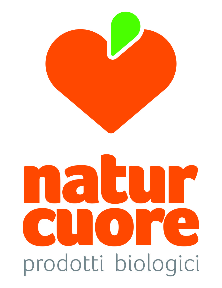 prodotti-biologici-ostia-naturcuore
