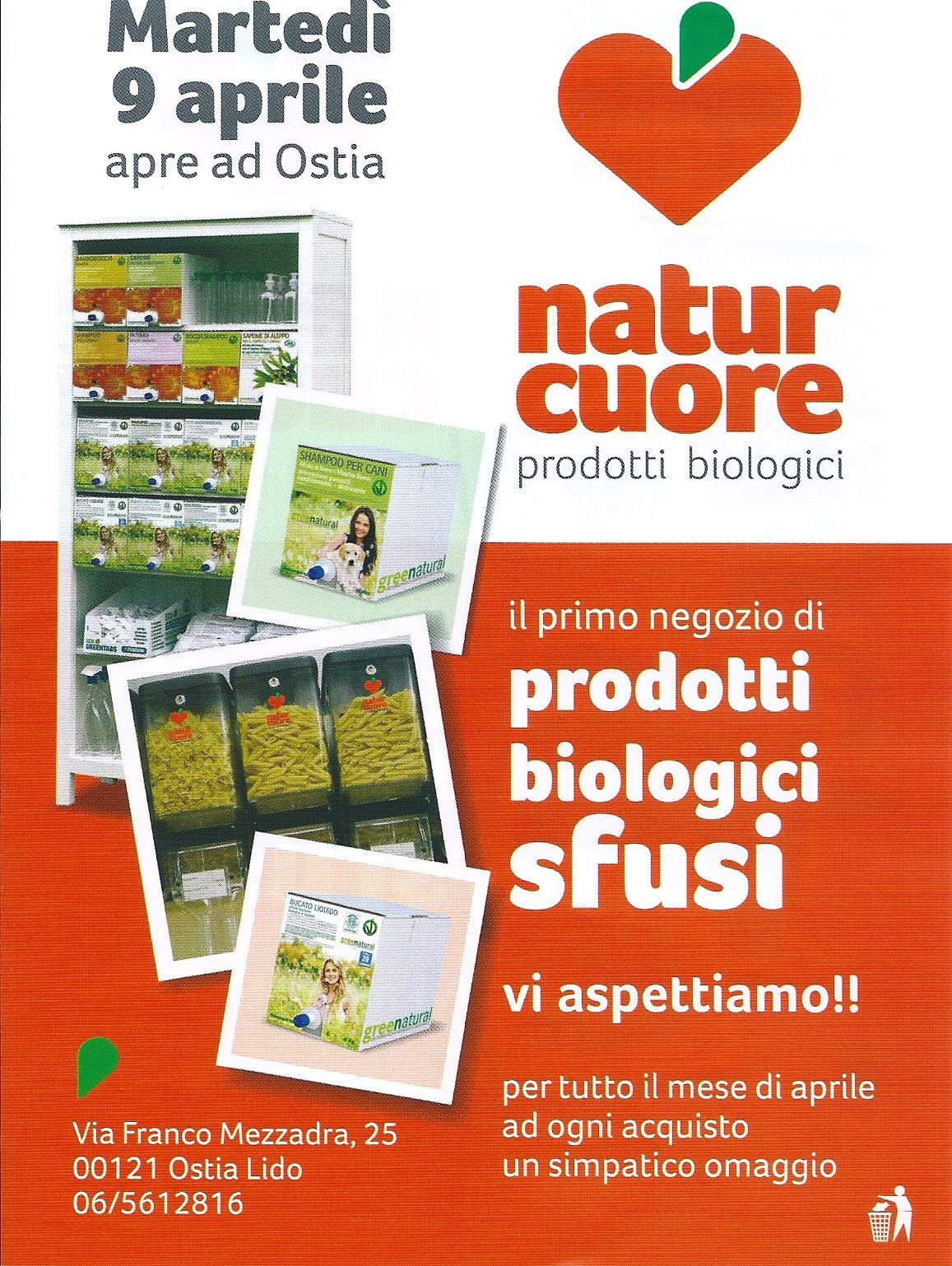 prodotti-biologici-sfusi-ostia