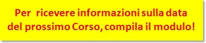 corso-web-marketing-roma-data