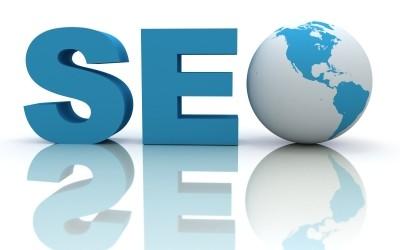 web-marketing-roma
