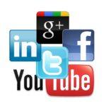 social-network-aziende