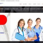 Progetti Marketing Roma