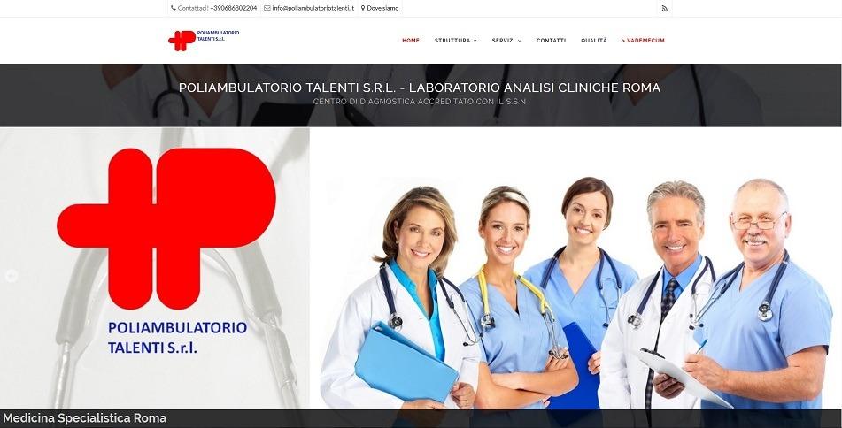 Posizionamento-siti-web-laboratori-analisi