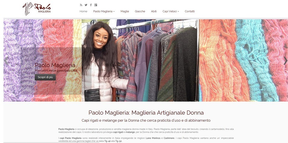 maglieria-artigianale-donna-consulenza-seo-roma