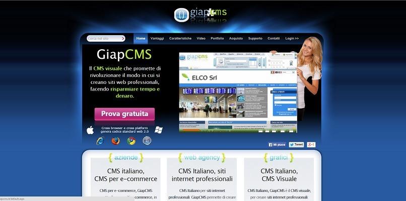 posizionamento-siti-e-commerce
