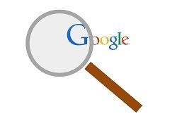 Come-farsi-trovare-su-Google