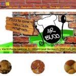 siti-web-pizzerie