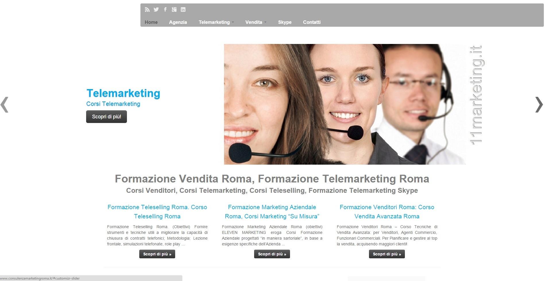 realizzazione-posizionamento-siti-formazione-telemarketing