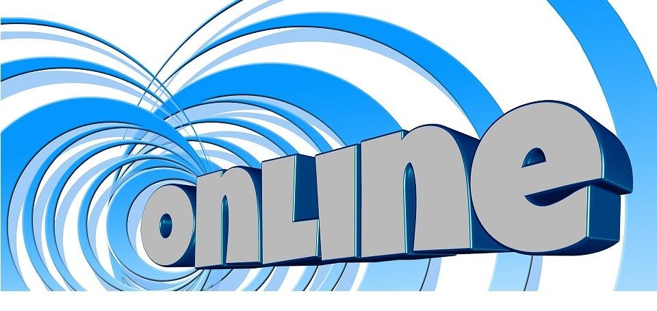 web-agency-a-roma-centro
