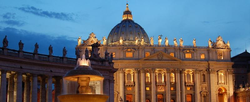 cheap-vatican-tour-1
