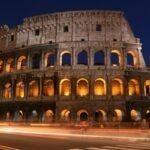 rome-colosseum-tour