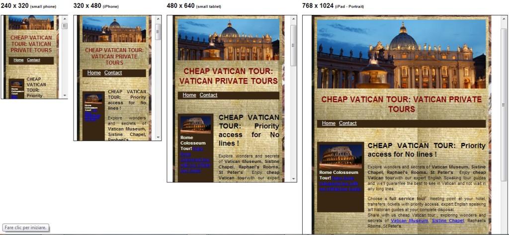 siti-mobile-esempio